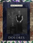 The Book of Dolores Cover Image
