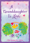 A Granddaughter Is Love Cover Image