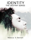 Identity: The Destiny Series Cover Image