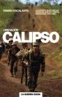 Operacian Calipso: La Guerra Sucia de Estados Unidos Contra Nicaragua (Ocean Sur) Cover Image