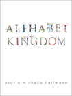 Alphabet Kingdom Cover Image