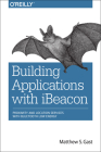 Building Applications with iBeacon Cover Image