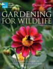 RSPB Gardening for Wildlife: New edition Cover Image