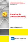 Sustainable Entrepreneurship Cover Image