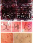 Abstract Comics: The Anthology Cover Image