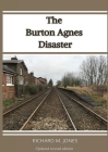The Burton Agnes Disaster Cover Image