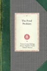 Food Problem (Cooking in America) Cover Image