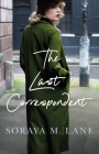 The Last Correspondent Cover Image