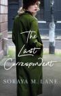 The Last Correspondent Cover Image
