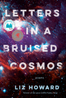 Letters in a Bruised Cosmos Cover Image