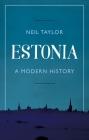 Estonia Cover Image