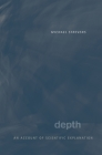 Depth: An Account of Scientific Explanation Cover Image