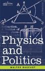 Physics and Politics Cover Image