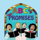 Abc's with Promises Cover Image