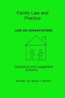 Family Law and Practice - Law on Cohabitation Cover Image