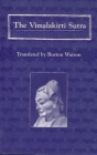The Vimalakirti Sutra (Translations from the Asian Classics) Cover Image