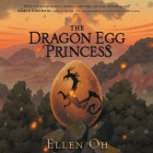 The Dragon Egg Princess Cover Image