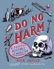 Do No Harm Cover Image