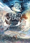 Eighty Days Cover Image