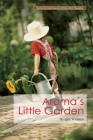 Aroma's Little Garden (Contemporary Writers from Shanghai) Cover Image