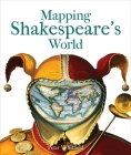 Mapping Shakespeare's World Cover Image