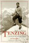Tenzing: Hero of Everest Cover Image