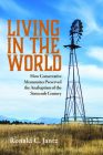 Living in the World Cover Image