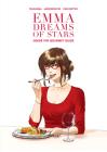Emma Dreams of Stars Cover Image