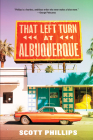 That Left Turn at Albuquerque Cover Image