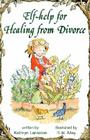 Help for Healing from Divorce Cover Image