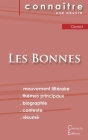 Fiche de lecture Les Bonnes de Jean Genet (analyse littéraire de référence et résumé complet) Cover Image