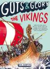Guts & Glory: The Vikings Cover Image