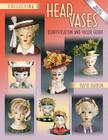 Collecting Head Vases Cover Image
