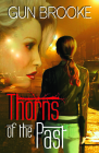 Thorns of the Past Cover Image