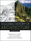 A Global History of Architecture Cover Image