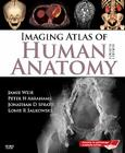 Imaging Atlas of Human Anatomy [With Access Code] Cover Image