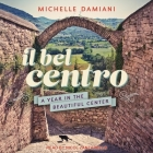 Il Bel Centro: A Year in the Beautiful Center Cover Image