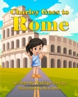 Charley Goes to Rome Cover Image