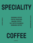 Speciality Coffee Cover Image