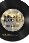 Broken Records Cover Image