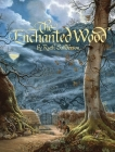 The Enchanted Wood Cover Image