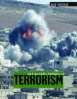The Global Threat of Terrorism (Hot Topics) Cover Image