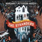 Greystone Secrets: The Strangers Cover Image