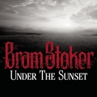 Under the Sunset Cover Image