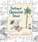 The King of Quizzical Island Cover Image