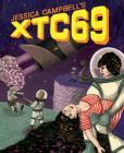 Xtc69 Cover Image