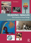 Reading Images the Grammar of Visual Design Cover Image