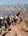 Laboratory Manual in Physical Geology Cover Image