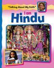 I Am Hindu Cover Image