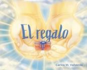 El regalo Cover Image